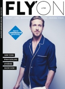 COUV_fly-on-magazine